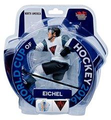 NHL 2016 World Cup of Hockey Jack Eichel ( North America )