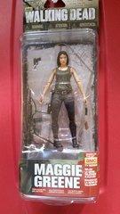 McFarlane Series 5 Walking Dead Maggie Greene