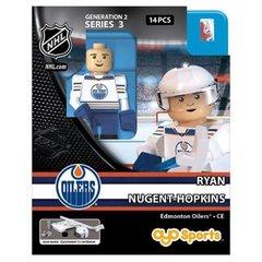 OYO NHL Gen 2 Series 3 Edmonton Oilers Ryan Nugent-Hopkins