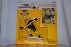 Starting Lineup Cam Neely