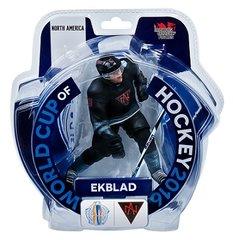 NHL 2016 World Cup of Hockey Aaron Ekblad ( North America )