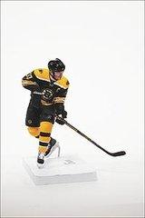 McFarlane NHL Series 31 Zdeno Chara Boston Bruins