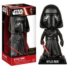 Funko Star Wars The Force Awakens Kylo Ren Vinyl Bobble-Head