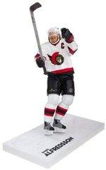 McFarlane NHL Series 9 Daniel Alfredsson Ottawa Senators