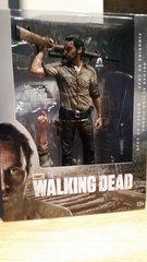 "McFarlane Walking Dead TV Series Rick Grimes 10"""