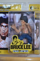 Bruce Lee Fanatiks Figure