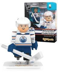 OYO NHL Gen 2 Series 1 Edmonton Oilers Connor McDavid