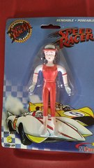 NJ Croce Classic Speed Racer Bendable Trixie