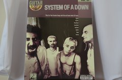 System of a Down - Vol. 57