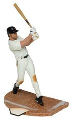 McFarlane MLB Series 4 Lance Berkman Houston Astros