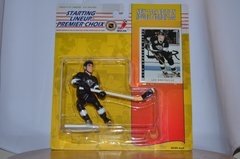 Starting Lineup Luc Robitaille