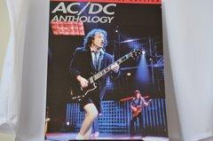 AC/DC - Anthology