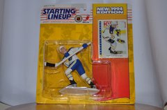 Starting Lineup Pat LaFontaine