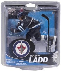 McFarlane NHL Series 31 Andrew Ladd Winnipeg Jets Variant