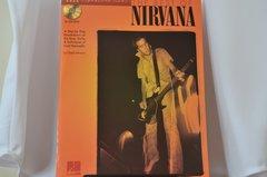The Best of Nirvana (Bass)