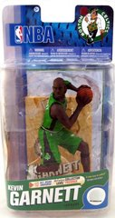McFarlane NBA Series 18 Kevin Garnett Boston Celtics Variant
