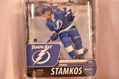 McFarlane NHL Series 29 Steven Stamkos Tampa Bay Lightening