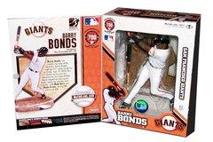 McFarlane MLB 700 HR Collectors Edition Box Set Barry Bonds San Fransico Giants
