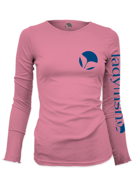 Lightweight Long Sleeve Shirts Womens
