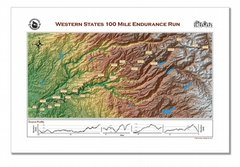 *WSER Poster Course Map