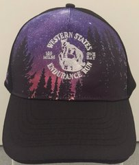 Headsweats Trucker Rockies