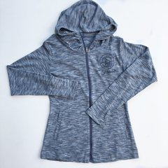 W Finisher Columbia Outerspaced Hoodie