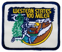 *WSER Patch Large