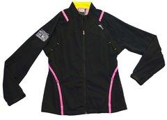 Asics Ard Jacket