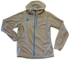 M Patagonia Houdini Finisher Jacket