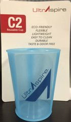 UltraSpire Reusable Cup