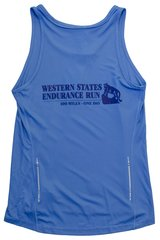 W Asics Performance Tank