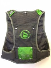 Mountain Hardwear Vest
