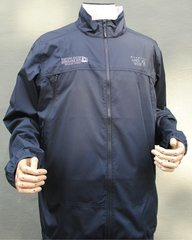 Mountain Hardware M Fraction Jacket - Black