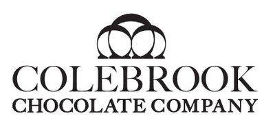 Colebrook Chocolate Co. LLC