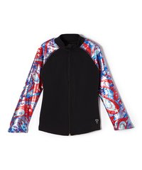 Patriotic Favorite Jacket
