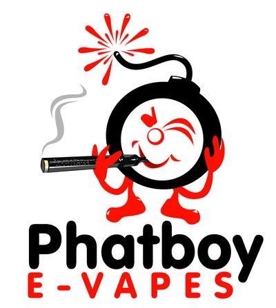 Phatboy E-Vapes