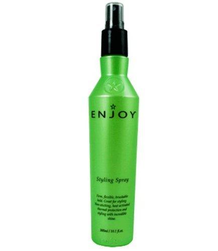 Enjoy Styling Spray 10 oz