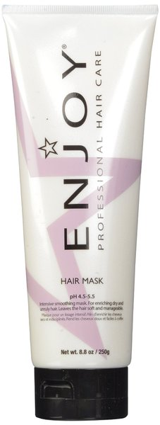 Enjoy Hair Mask 8 oz