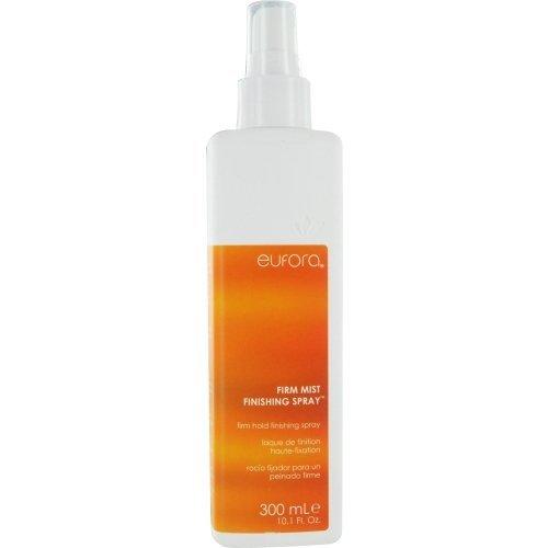 Eufora Firm Finishing Spray 10 oz