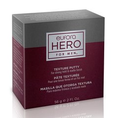 Hero Texture Putty 2 oz