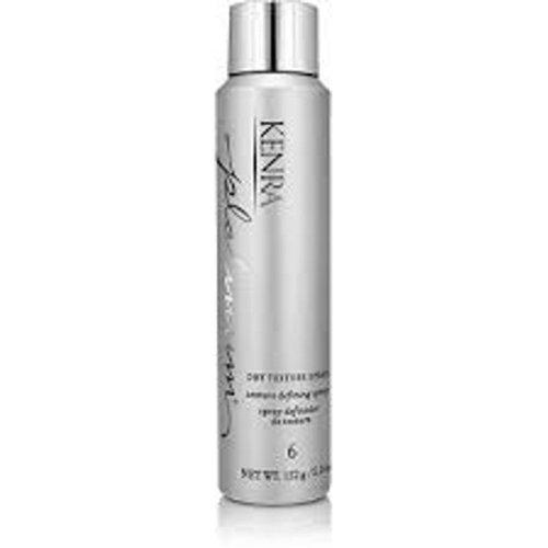 Kenra Platinum Dry Texture Spray 5 oz