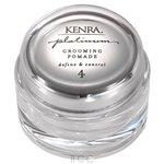 Kenra Platinum Grooming Pomade