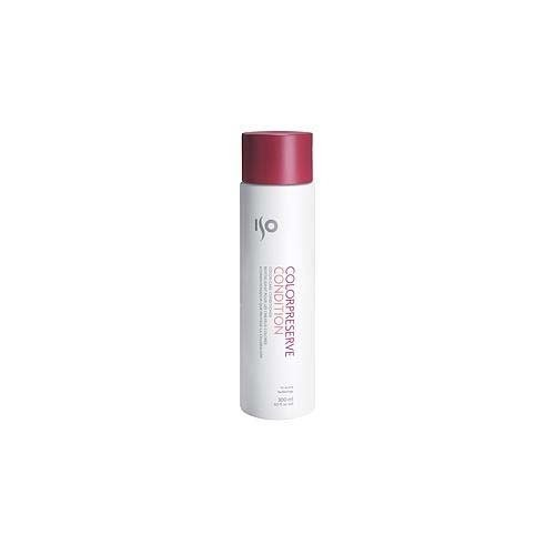 Iso Color Conditioner LT