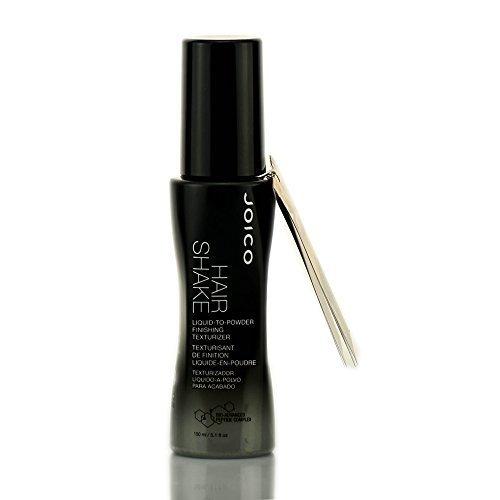 Joico Hair Shake Liquid-To-Powder Texturizer 5oz
