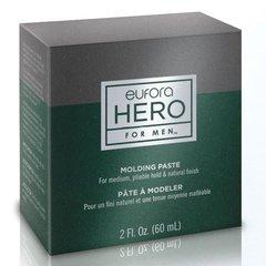 Hero Molding Paste 2 oz