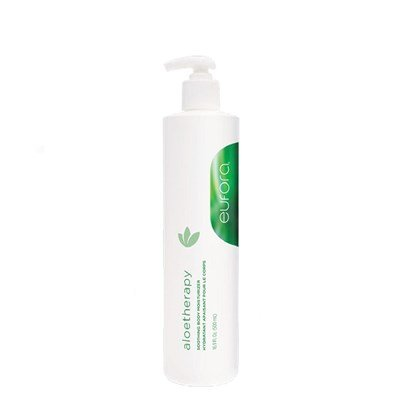 Eufora Aloetherapy Body Moisturizer 17 oz