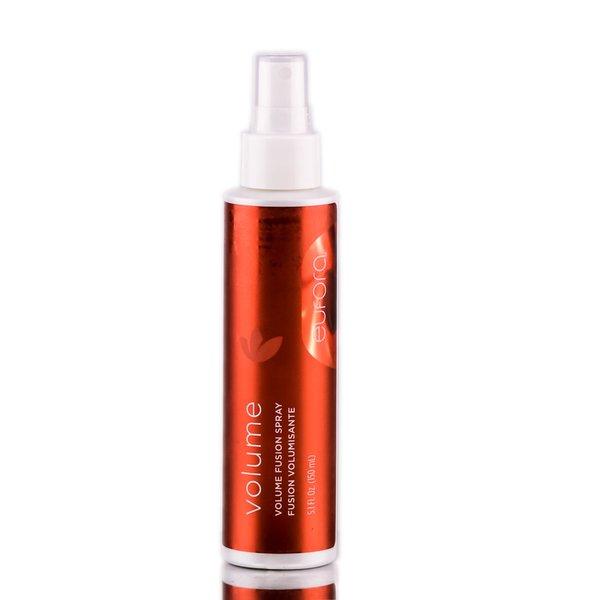 Eufora Volume Fusion Spray 5 oz