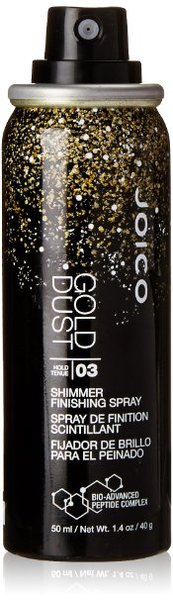 Joico Gold Dust 1.4 oz
