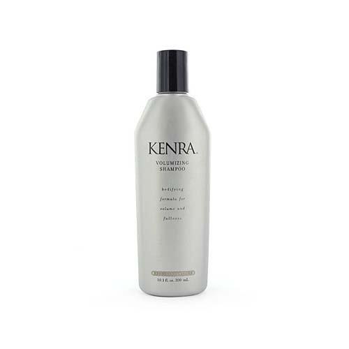 Kenra Volumizing Shampoo LT