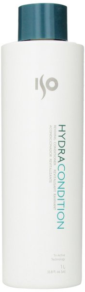 Iso Hydra Conditioner LT